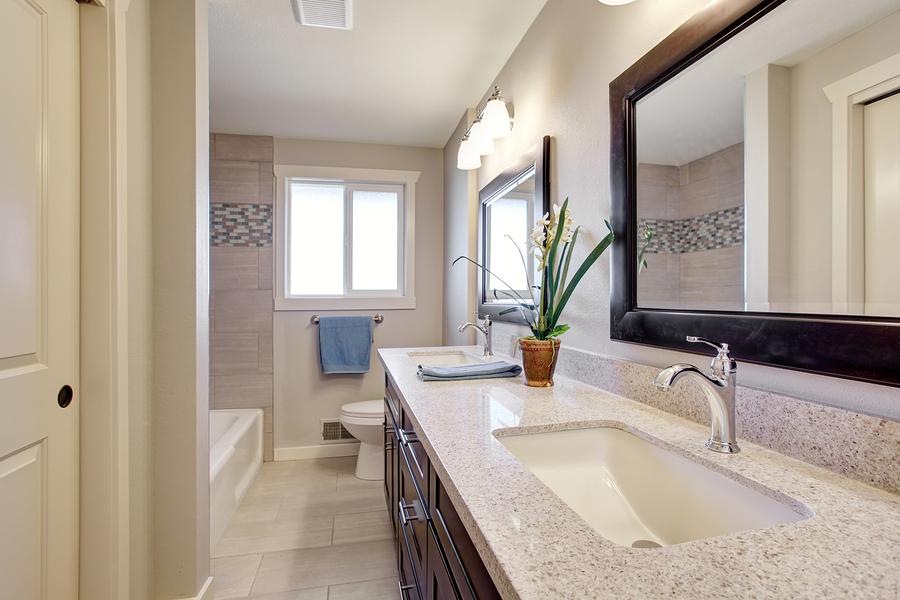 Badezimmer einrichten planen tipps einrichtungsideen for Badezimmer einrichten tipps