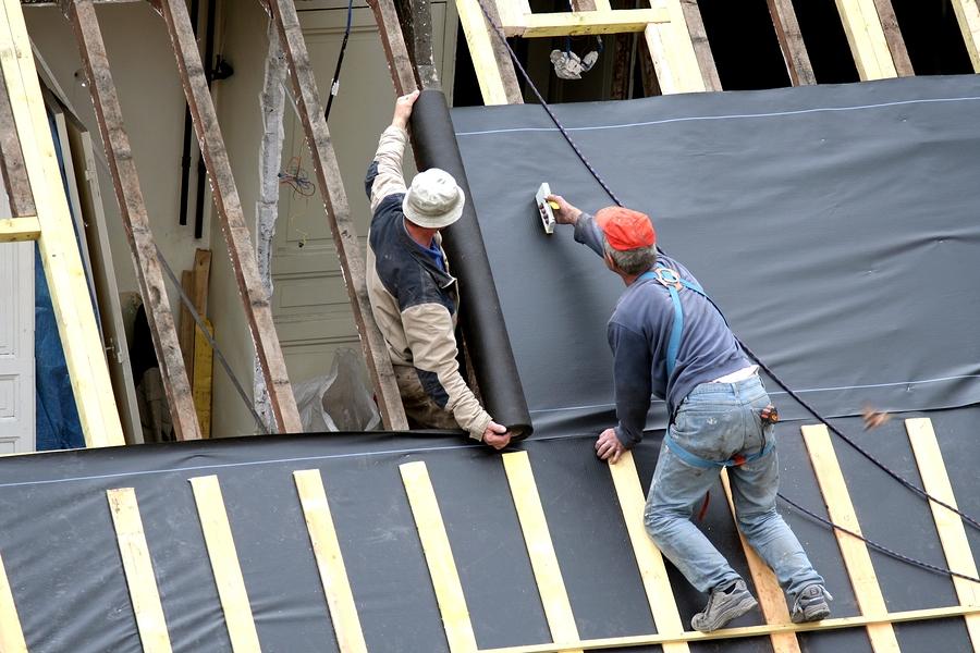 Dach Fußboden Dämmen Anleitung ~ Dachbodendämmung isolierung wärmedämmung für das dach schweiz