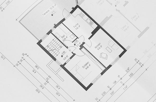 Grundriss Zeichnen Und Erstellen Mit Der Grundrissplaner