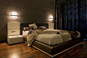 Schlafzimmer Einrichten Tipps Ideen Zur Einrichtung