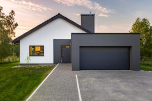 Extrem Fertiggarage - Kosten, Aufbau & Preise - Fertigteilgarage EW79